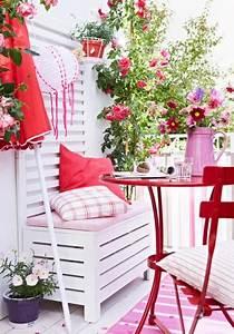 Dendranthema Hybride Balkon : best 20 balkonpflanzen sonnig ideas on pinterest ~ Lizthompson.info Haus und Dekorationen