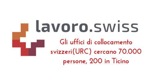 ufficio collocamento novara offerte gli uffici di collocamento svizzeri cercano 70 000 persone