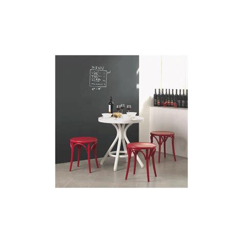 taboret de cuisine tabouret de cuisine design conceptions de maison