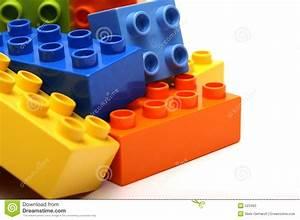 Vidéos De Lego : blocos de lego foto de stock imagem de edif cio estrat gia 523450 ~ Medecine-chirurgie-esthetiques.com Avis de Voitures
