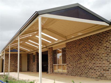 roof gables patio gable modern patio outdoor