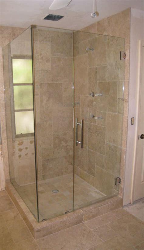 Shower Pics - shower doors for sale jnb glass