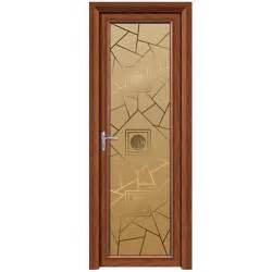 bathroom door ideas things to consider when choosing a bathroom door ideas 4 homes