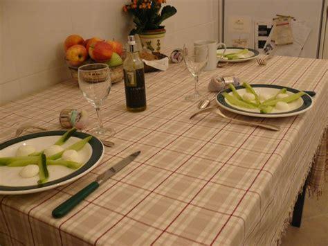 cuisine moleculaire tpe quot moléculairement abracabrantesque quot tpe 2011 la cuisine