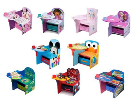 delta children chair desk amazon com delta children chair desk with storage bin