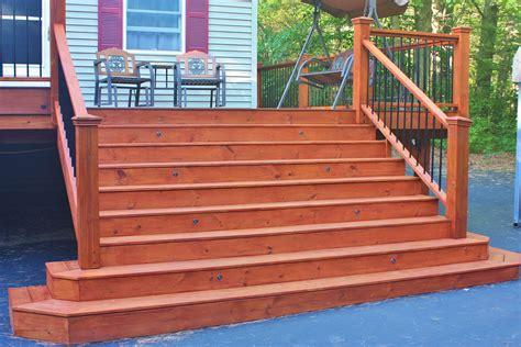 deck   coat  australian timber oil mahogany