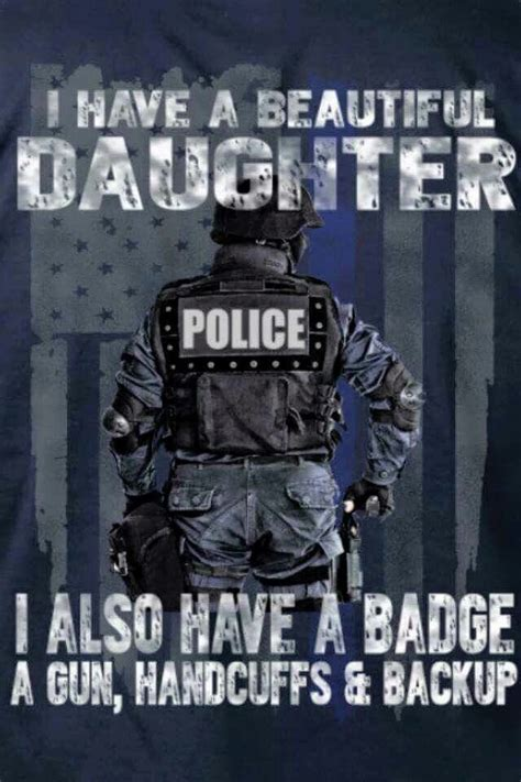 25+ best Police Quotes on Pinterest   Police officer