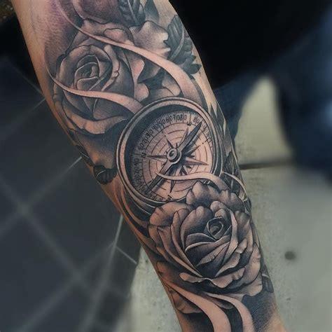 pin  debbie bell  tattoo tatuajes de relojes