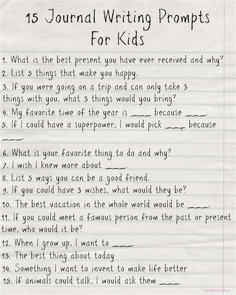 HD wallpapers customized handwriting worksheets for kindergarten Page 2