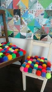 die 25 besten ideen zu balkon teppich auf pinterest With balkon teppich mit tapete selbst gestalten online