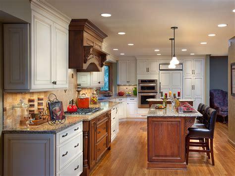 kitchen design columbus ohio columbus traditional kitchen kitchen kraft inc 4415