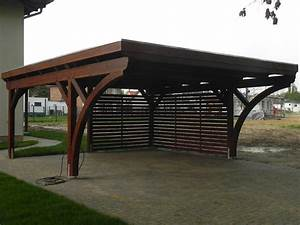Garage Bauen Kosten : garage selber bauen kosten garage selber bauen informationen f r ihren garagenbau garage ~ Whattoseeinmadrid.com Haus und Dekorationen