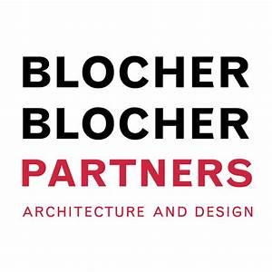 Blocher Blocher Partners : blocher blocher partners stuttgart bdia bund deutscher innenarchitekten ~ Markanthonyermac.com Haus und Dekorationen