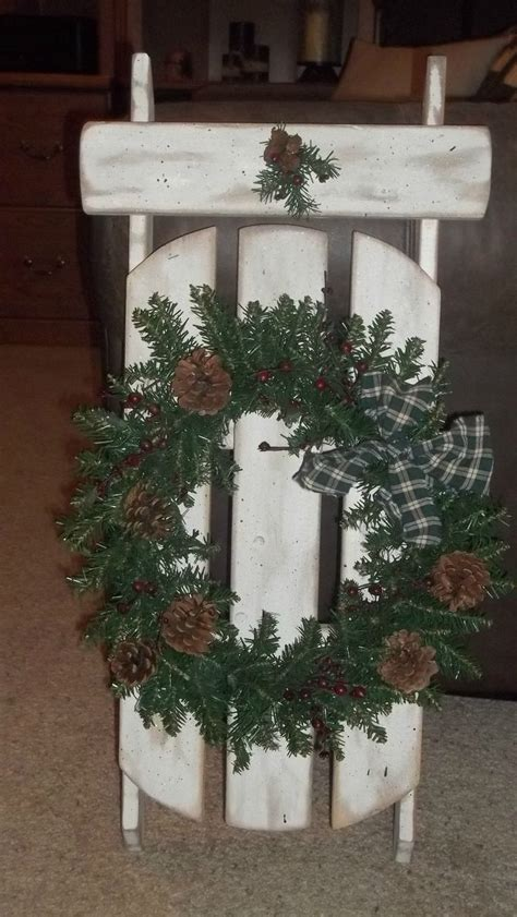 images  christmas sleds  pinterest