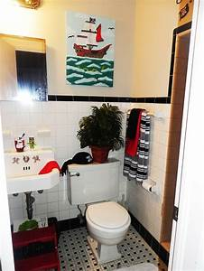 the various bathroom accessories for pirate bathroom decor With pirate bathroom accessories