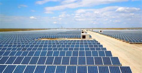 Как устроены и работают солнечные батареи Recycle