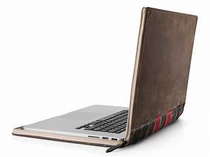 Refurbished, macBook, pro 15 - Apple