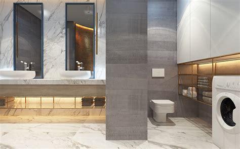 gray bathroom decorating ideas gray bathroom design ideas interior design ideas