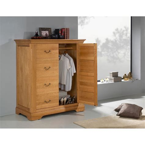 armoire chambre but armoire penderie chambre armoire penderie 1 porte armoire