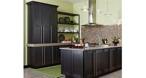 Mid Continent Cabinets Specifications by Kitchen Cabinets Kitchen Cabinetry Mid Continent Cabinetry
