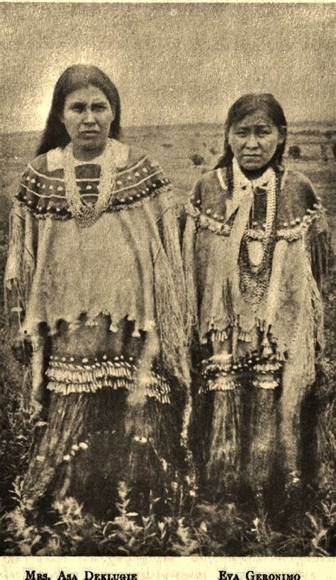 native american indian pictures apache indian women photo