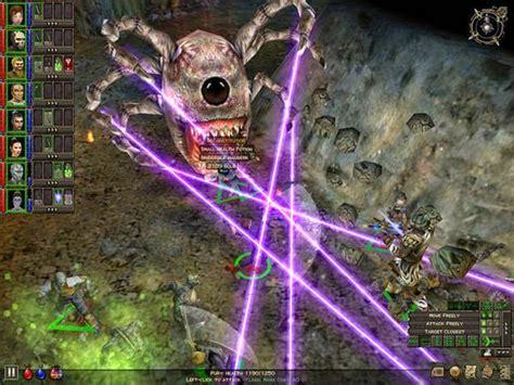 dungeon siege map dungeon siege legends of aranna free