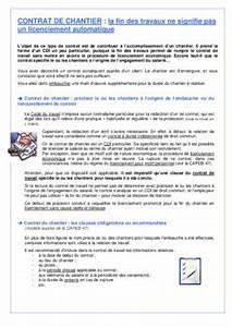 Contrat D Architecte : contrat fin notice manuel d 39 utilisation ~ Premium-room.com Idées de Décoration