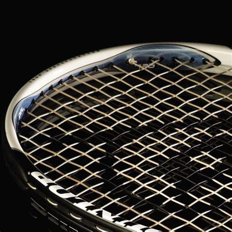 dunlop aerogel    tennis racket sweatbandcom