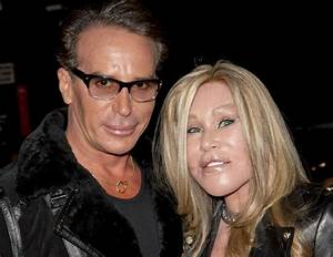 Jocelyn Wildenstein plastic surgery (17) – Celebrity ...