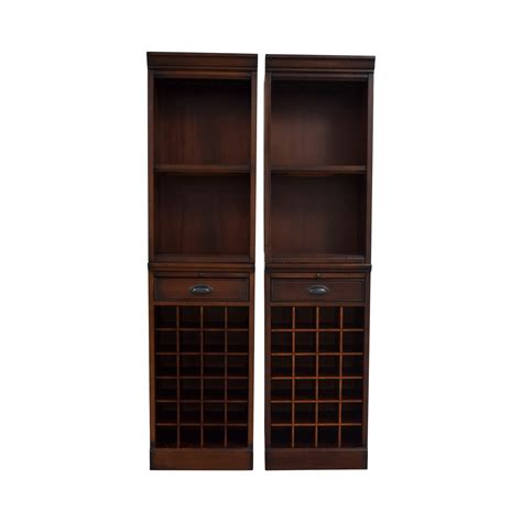 raymour and flanigan bookcases 55 off raymour flanigan raymour flanigan kylie