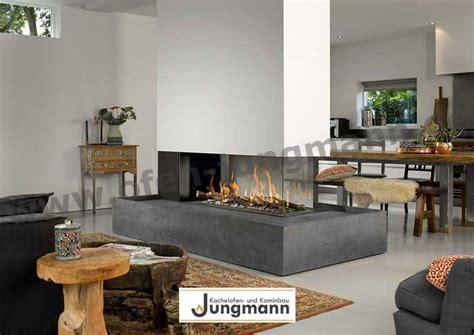 Kaminofen Gemuetliches Ambiente Fuer Zu Hause by Gasofen Kachelofen Jungmann Boke Kachelofen Jungmann