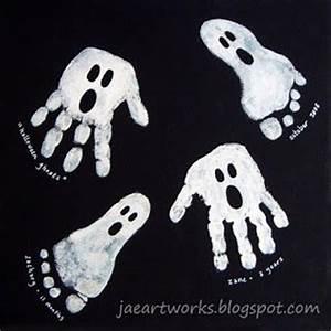 Halloween Sachen Basteln : basteln and halloween on pinterest ~ Whattoseeinmadrid.com Haus und Dekorationen