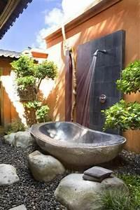 Beheizbare Badewanne Für Draußen : badewanne f r drau en energiemakeovernop ~ Bigdaddyawards.com Haus und Dekorationen