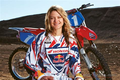 motocross womens how many do you know 15 amazing deaf sports stars the