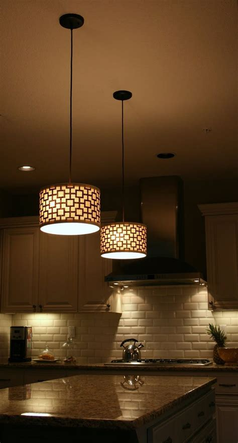 light pendants kitchen islands 70 best kitchen lighting images on home architecture and kitchen