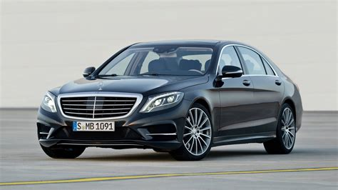 Mercedes S Class Picture by 2014 Mercedes S Class Pictures