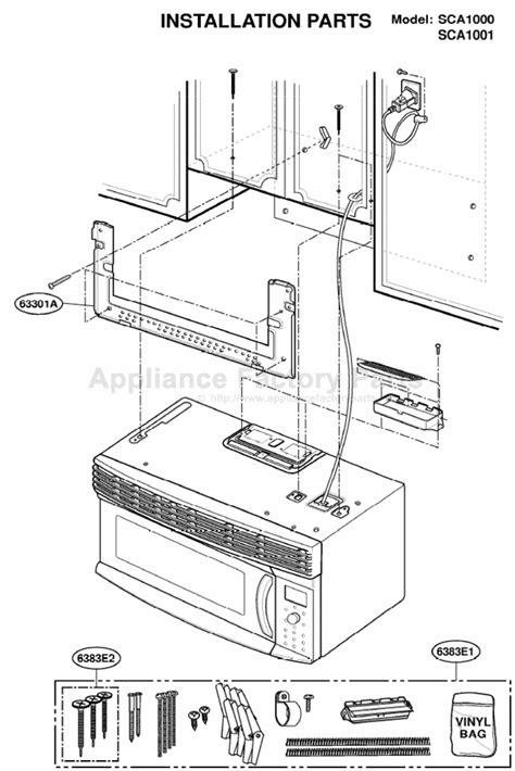 ge advantium parts diagram hanenhuusholli