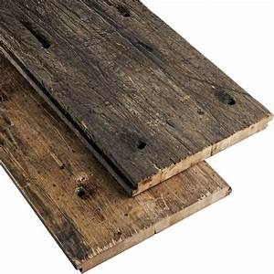 New rockler reclaimed wood for Barnwood plywood