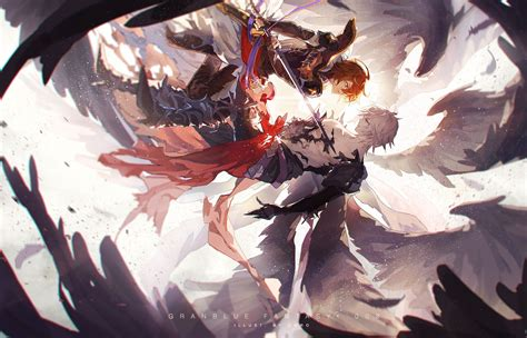Pin By 𝐿𝑢𝑐𝑖𝑒𝑙 On Characters Fantasy Fantasy Male Anime