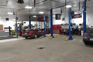 Contact Auto Centre : auto repair center saginaw stroebel automotive ~ Maxctalentgroup.com Avis de Voitures