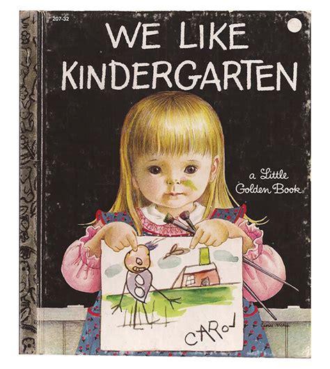 top 5 golden books for children ebay 478 | $ 32