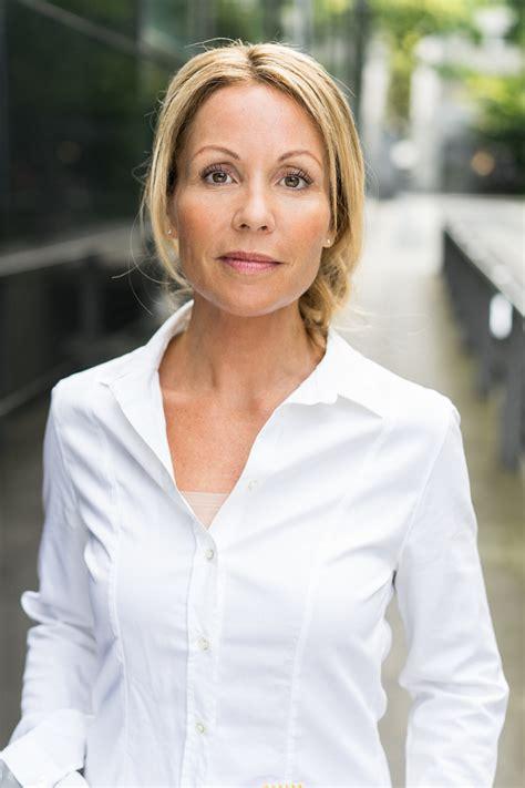 jeannine burch actress filmmakers