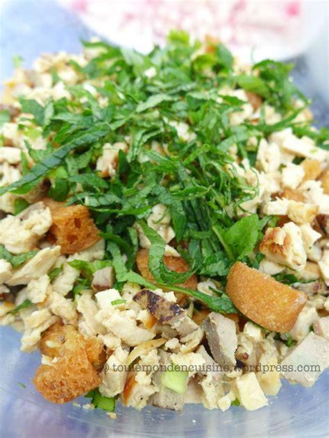 cuisine laotienne les 26 meilleures images du tableau cuisine laotienne sur