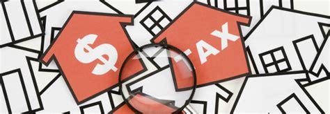 capital gains tax nz catching unaware property investors