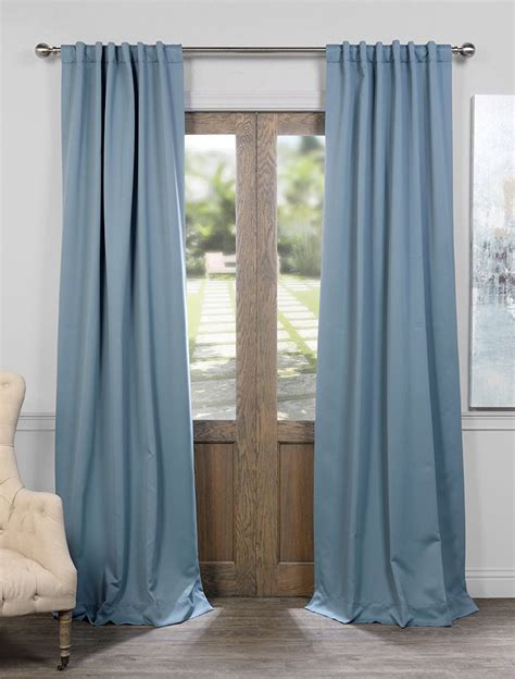 Cheap Drapes Window Treatments - best 25 discount curtains ideas on curtains