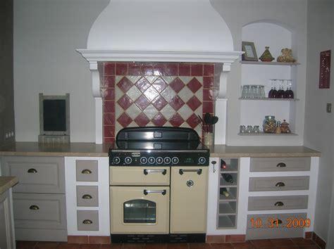 ma p tite cuisine ma cuisine photo 1 4 mais pratique cote