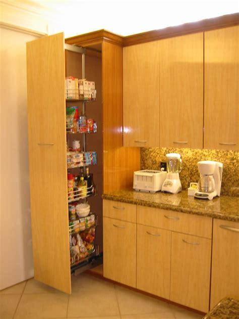 Cabinet Construction, Design & Restoration Services
