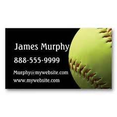 business cards  invitations images business