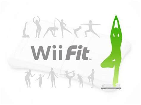pedana wii fit plus unboxing wii fit plus w balance board