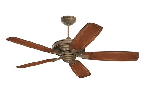 how to size a ceiling fan how to choose right size ceiling fan bottlesandblends